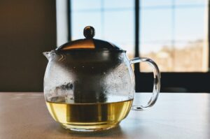 Read more about the article Tips for Brewing the Perfect Cup of Tea