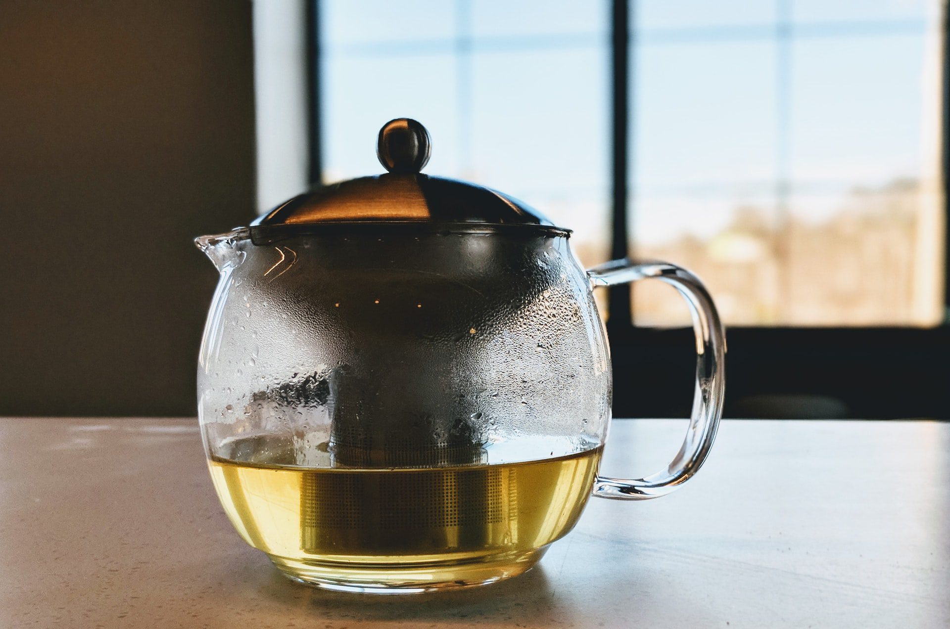 You are currently viewing Tips for Brewing the Perfect Cup of Tea