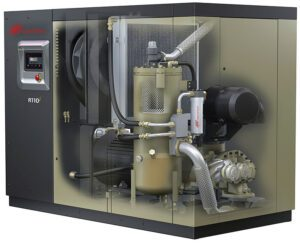 Read more about the article Why Must Businesses Service Their Oil-Free Air Compressor to Prevent Air Leaks?