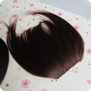 Read more about the article How to Clean the Wig – Everything You Need to Know