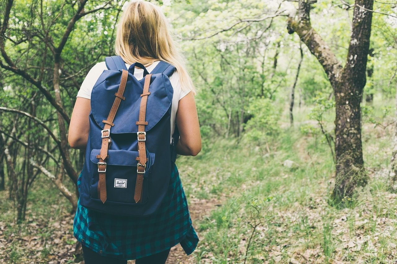 You are currently viewing 9 Dangerous Hiking Mistakes First-timers Should Avoid