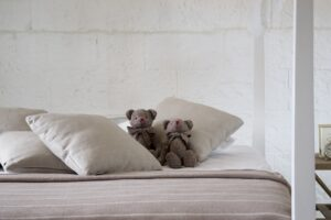 Read more about the article Should I Invest in A Good Pillow?