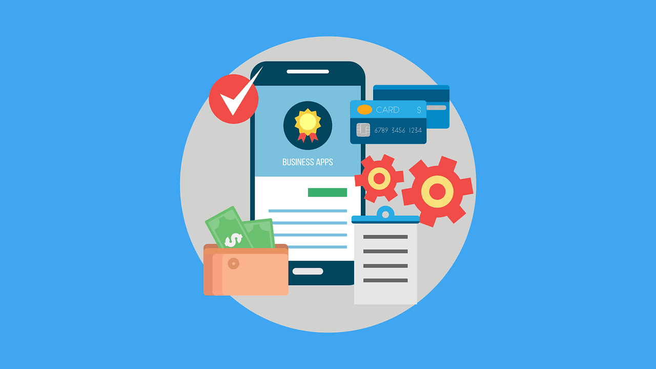 You are currently viewing Building an Ecommerce App for Your Business, What You Need to Know