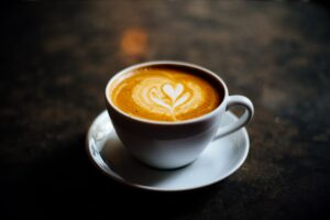 Read more about the article Understanding the Types of Coffee Machines