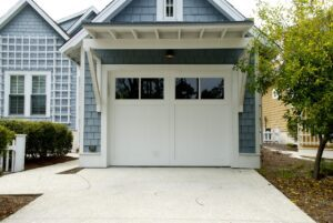 Read more about the article What to Do with an Unused Garage: 10 Awesome Conversion Ideas