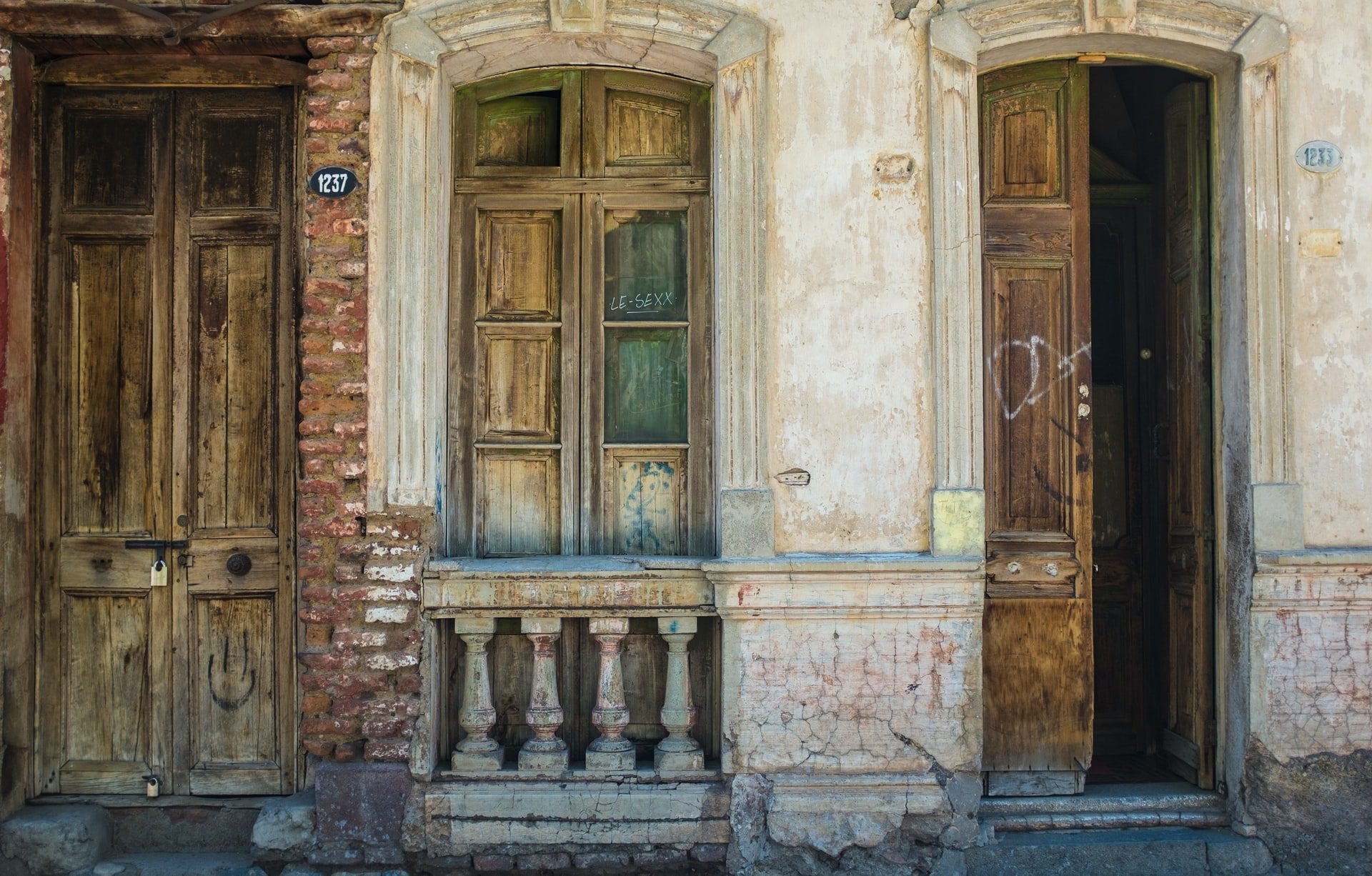 You are currently viewing How To Quickly Obtain a Loan for a Distressed Property: Useful Tips