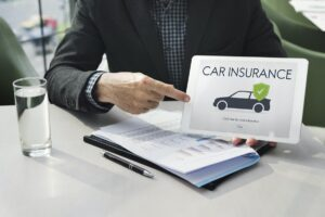 Read more about the article How to Find the Best Car Insurance Providers