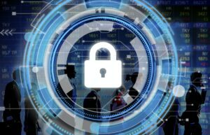 Read more about the article Taking Your Cybersecurity Learning to The Next Level