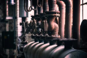 Read more about the article A Closer Look at the 6 Most Common Boiler Problems and Ways to Solve Them