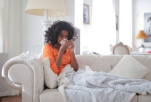 Read more about the article Tips on Taking Care of Your Allergies