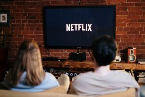 Read more about the article 7 Random Things the Netflix Show 'Sex/Life' Can Remind You to Do