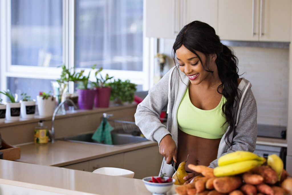 6 Tips That Will Help You Lose Weight and Trim Your Body
