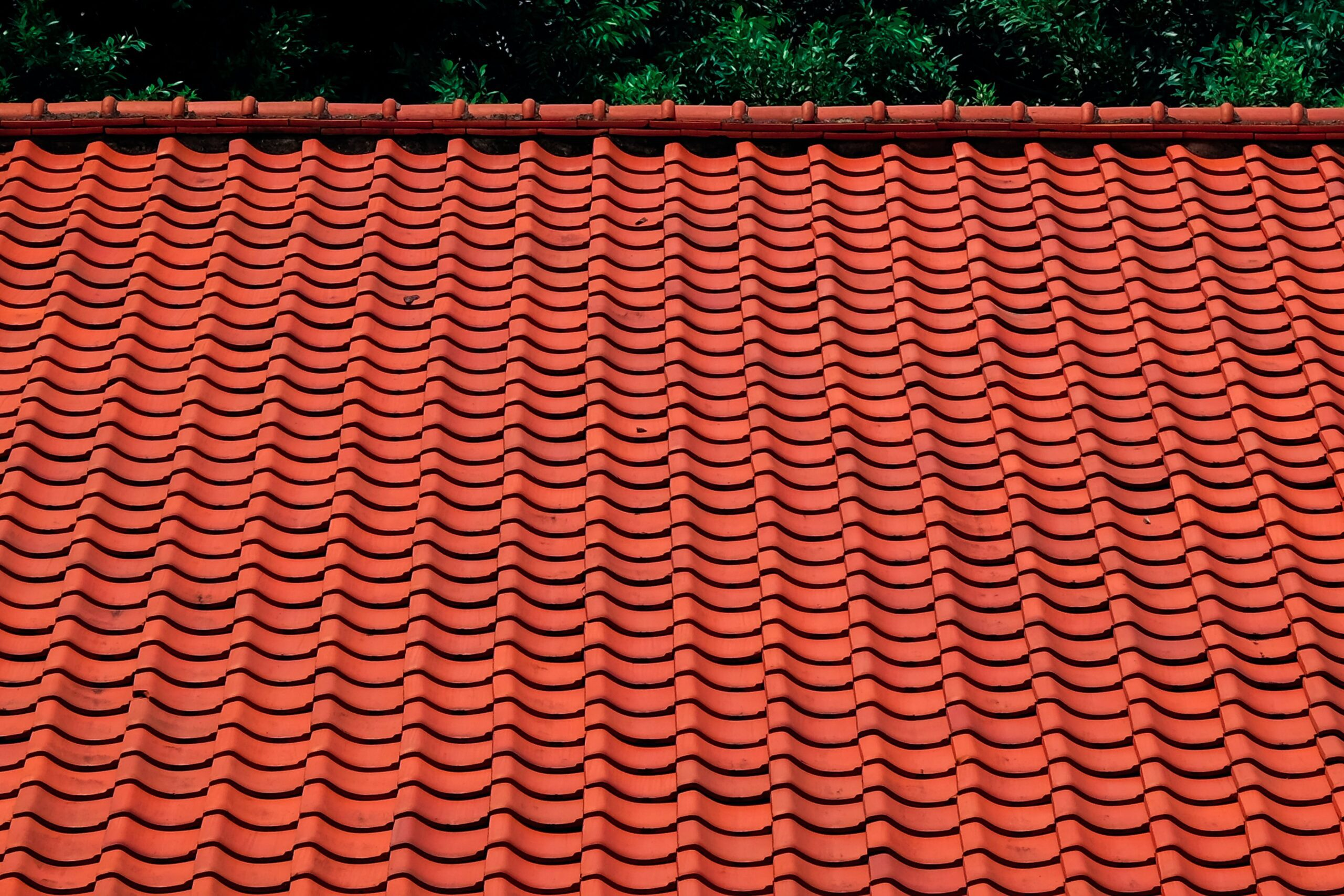 You are currently viewing Roof Maintenance: How to Properly Take Care of Your Roof
