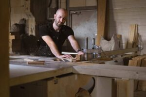 Read more about the article Here's Why You Need to Own a Table Saw