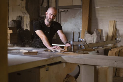 You are currently viewing Here's Why You Need to Own a Table Saw