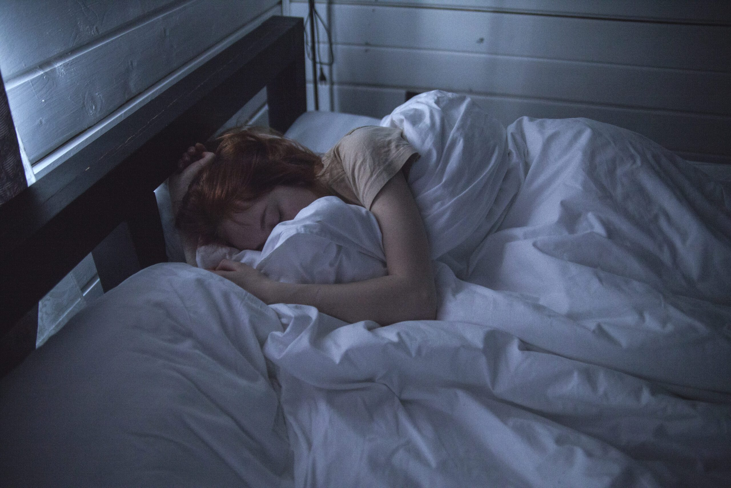 You are currently viewing Practical Hacks That Will Help You Improve Your Sleep Quality