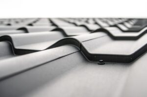 Read more about the article Roof Maintenance Tips: Comparing Roofing Materials and Their Quality