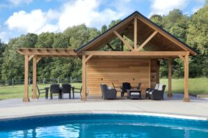 Read more about the article Tips for Creating the Best Patio Zone