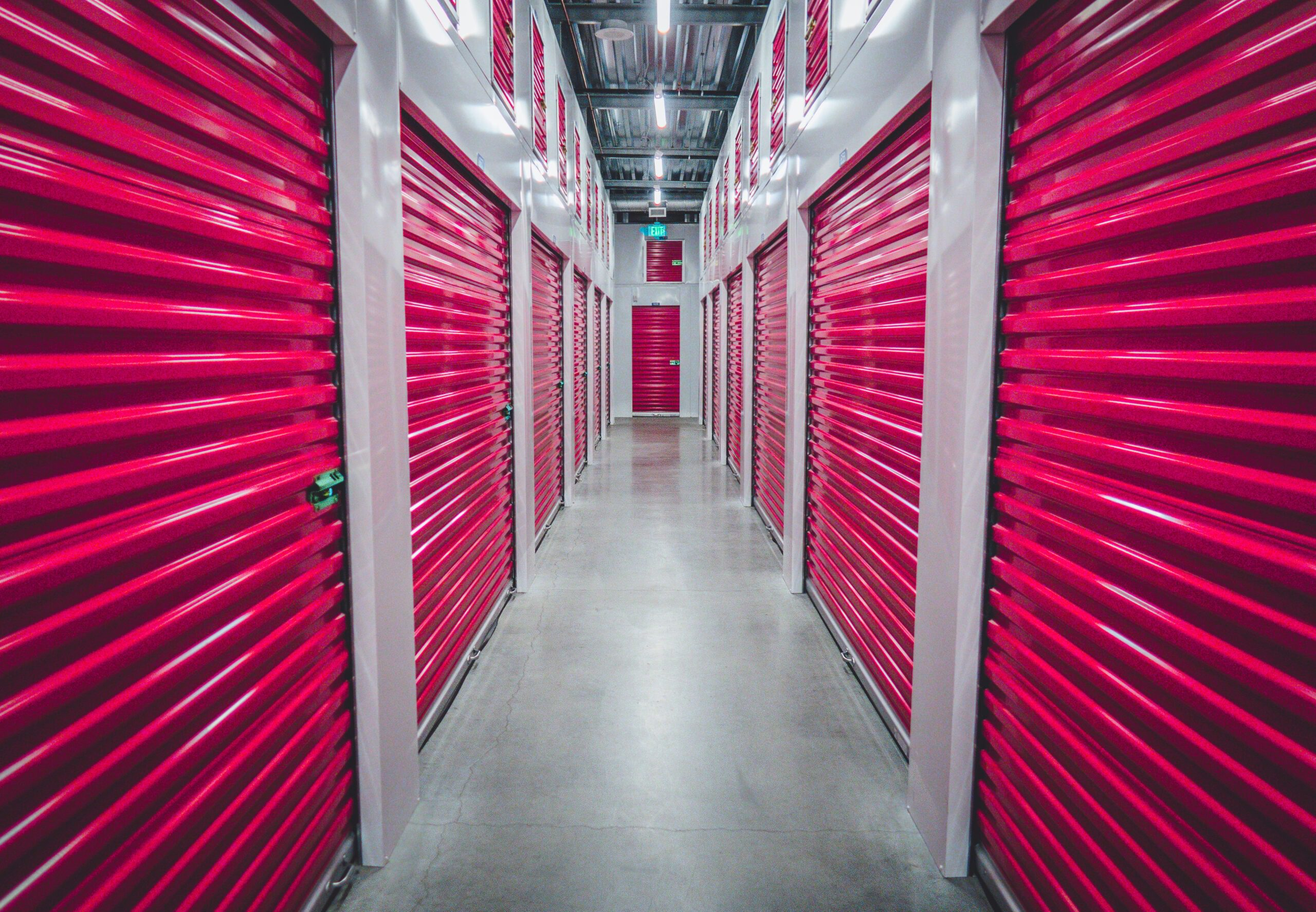 You are currently viewing Need to Rent a Storage Unit? Here's How to Choose One