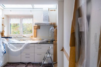 You are currently viewing How to Plan a Home Renovation Without Spending too Much Money