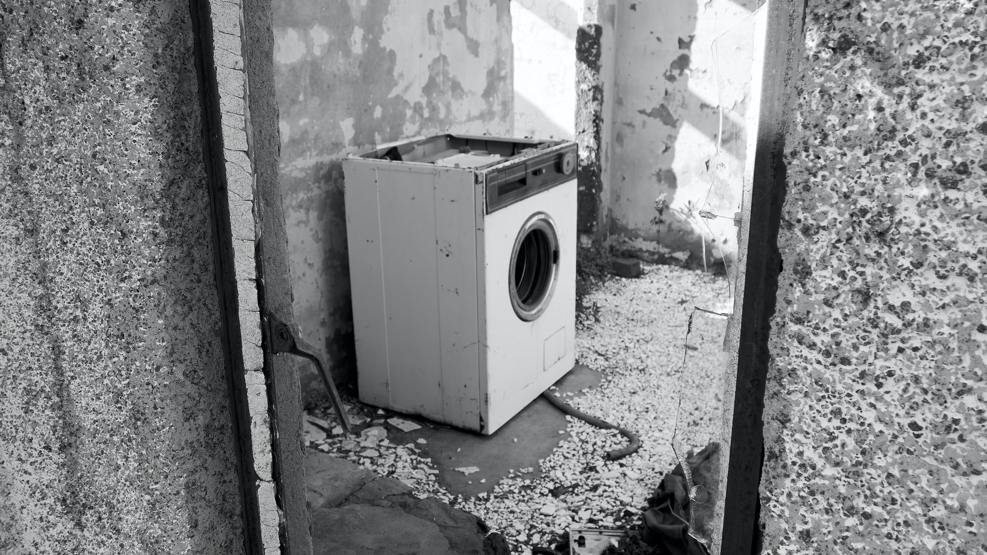 You are currently viewing Common Dryer Issues That You Should Know How to Deal With