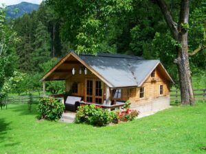 Read more about the article Tips that will Make Your Downsizing Successful