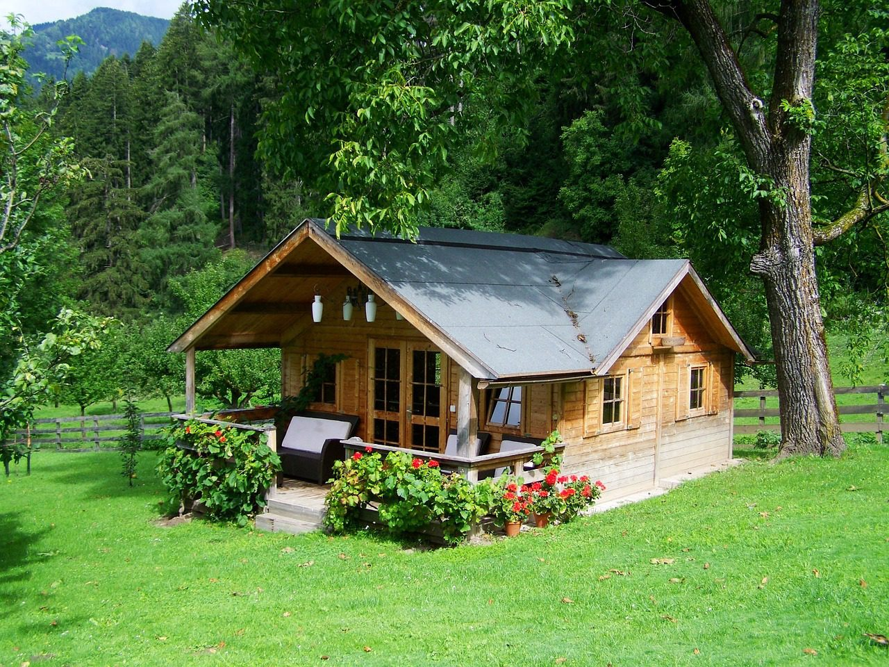 You are currently viewing Tips that will Make Your Downsizing Successful
