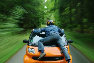 Read more about the article 6 Things That You Need to Do Immediately After Being Hit by A Car