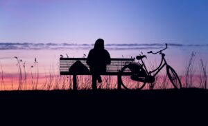 Read more about the article How to Avoid Being in A Bicycle Accident