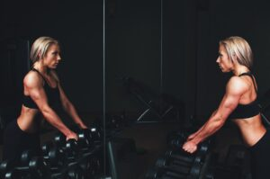 Read more about the article What to Do Before and After a Workout Session?