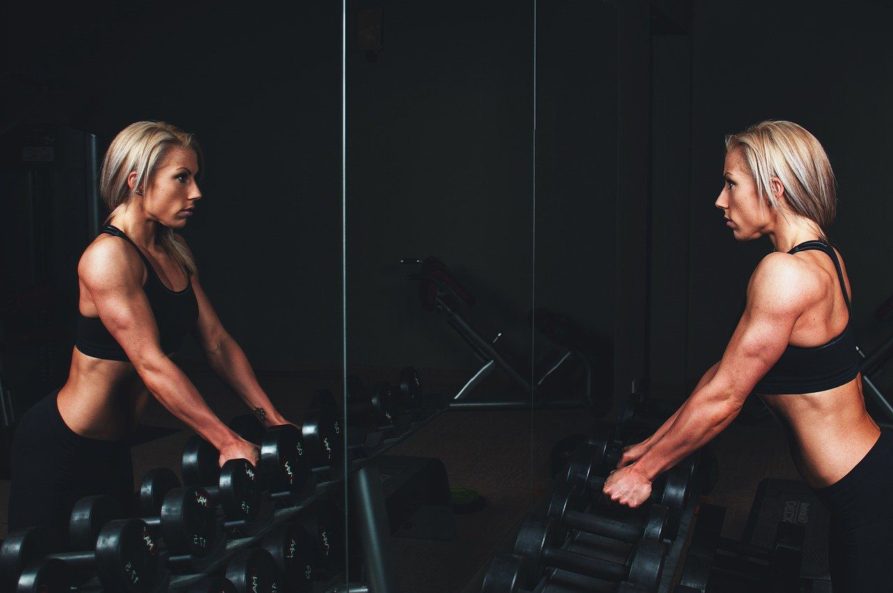 You are currently viewing What to Do Before and After a Workout Session?