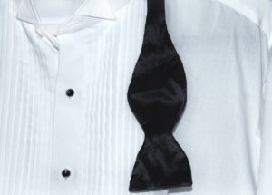 Read more about the article Best Advice From NYC On Wedding Tuxedos & Suits
