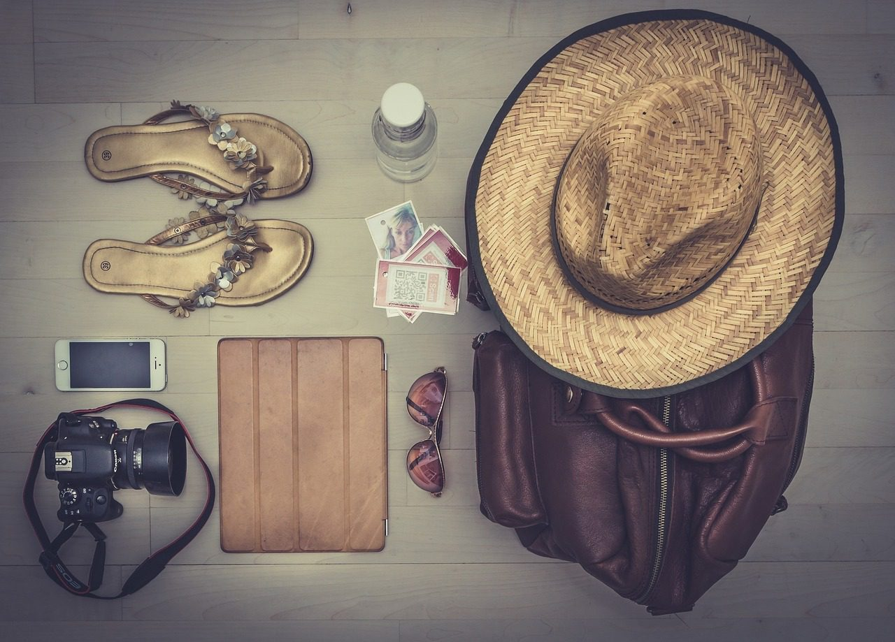 You are currently viewing 5 Ways to Achieve a Great Family Vacation on a Budget