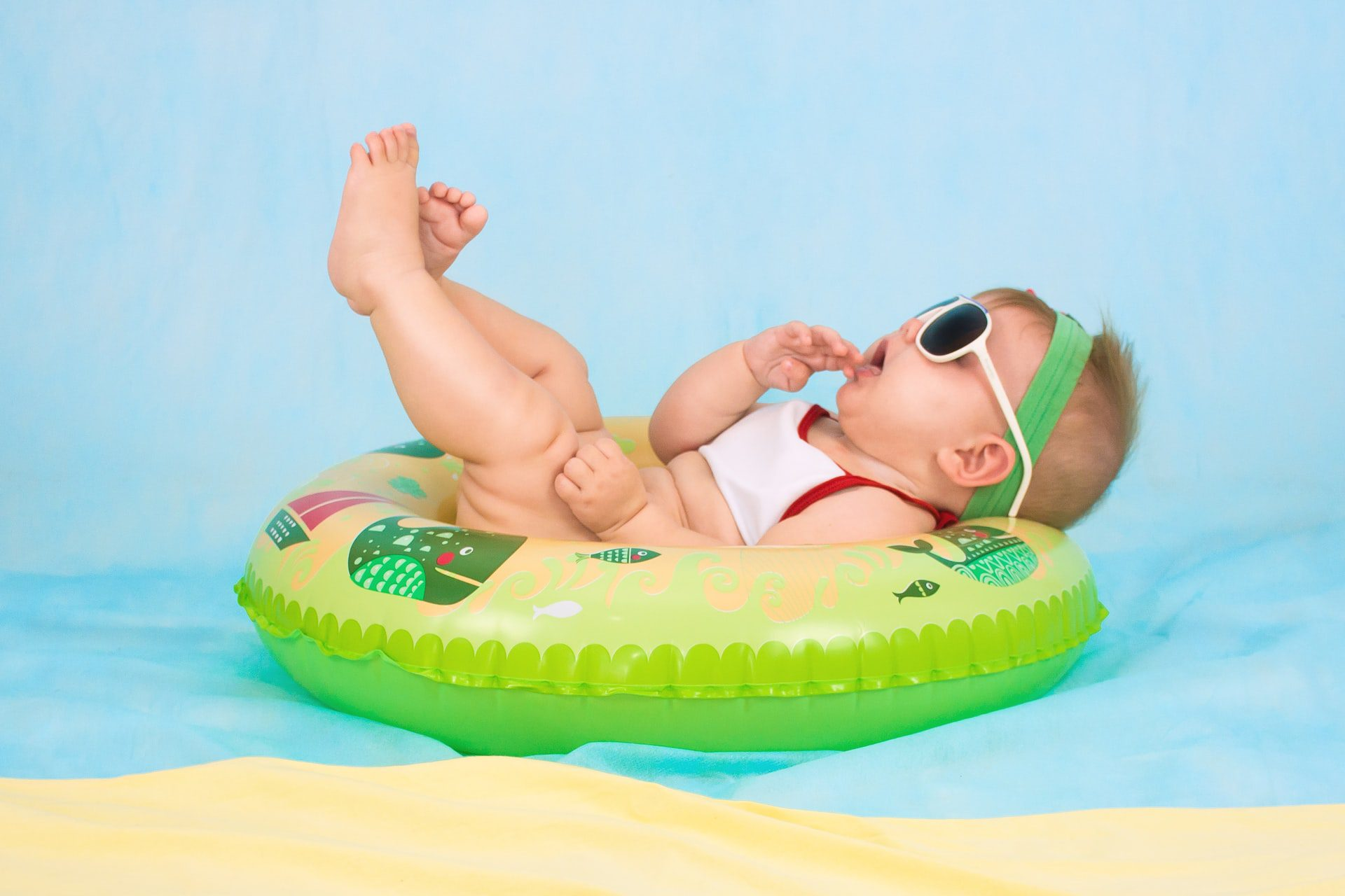 You are currently viewing How to Find Fantastic and Affordable Baby Products in Australia