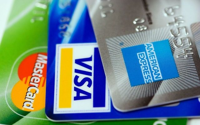 Planning to Get a Credit Card? Here Are Some Tips