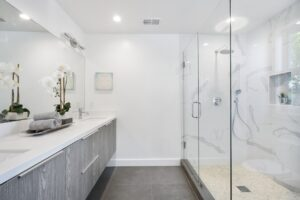 Read more about the article 4 Ways to Modernize Your Bathroom Using Natural Elements