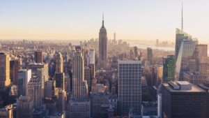Read more about the article Flying to New York- How to Gear Up for A Great Experience