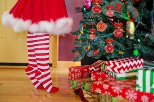 Read more about the article How to Decorate Your Christmas Tree