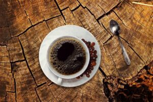 Read more about the article Coffee Enthusiasts Will Love to Receive Any of These 6 Gifts