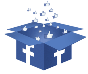 Read more about the article Top 4 Mind-Blowing Benefits of Purchasing Social Media Likes