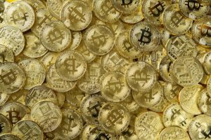 Read more about the article Crypto Market Returns to Extreme Greed as Bitcoin Passes $50K
