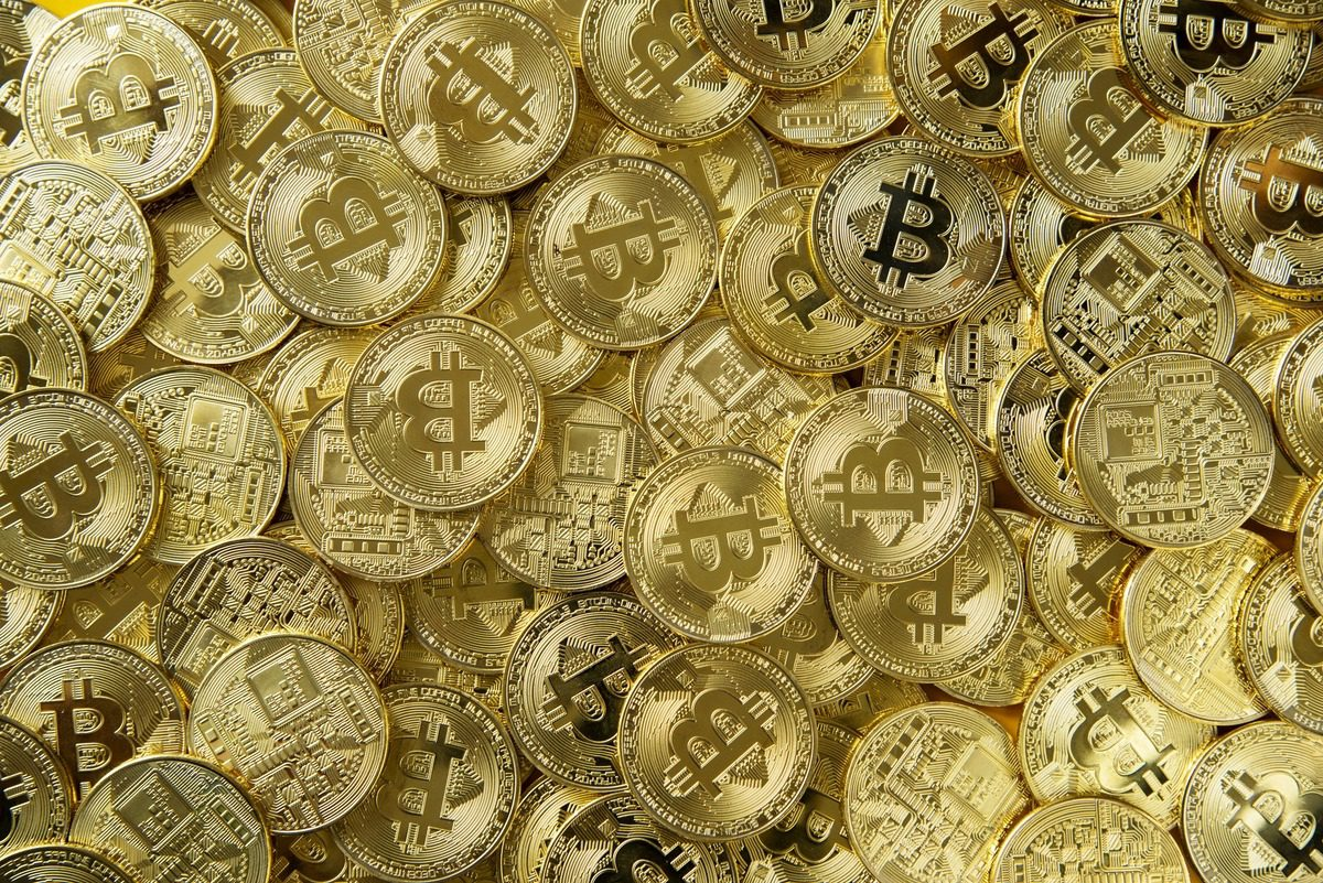 You are currently viewing Crypto Market Returns to Extreme Greed as Bitcoin Passes $50K
