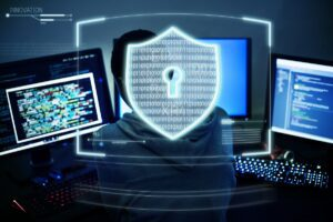 Read more about the article Learning Cybersecurity: What is Risk Management