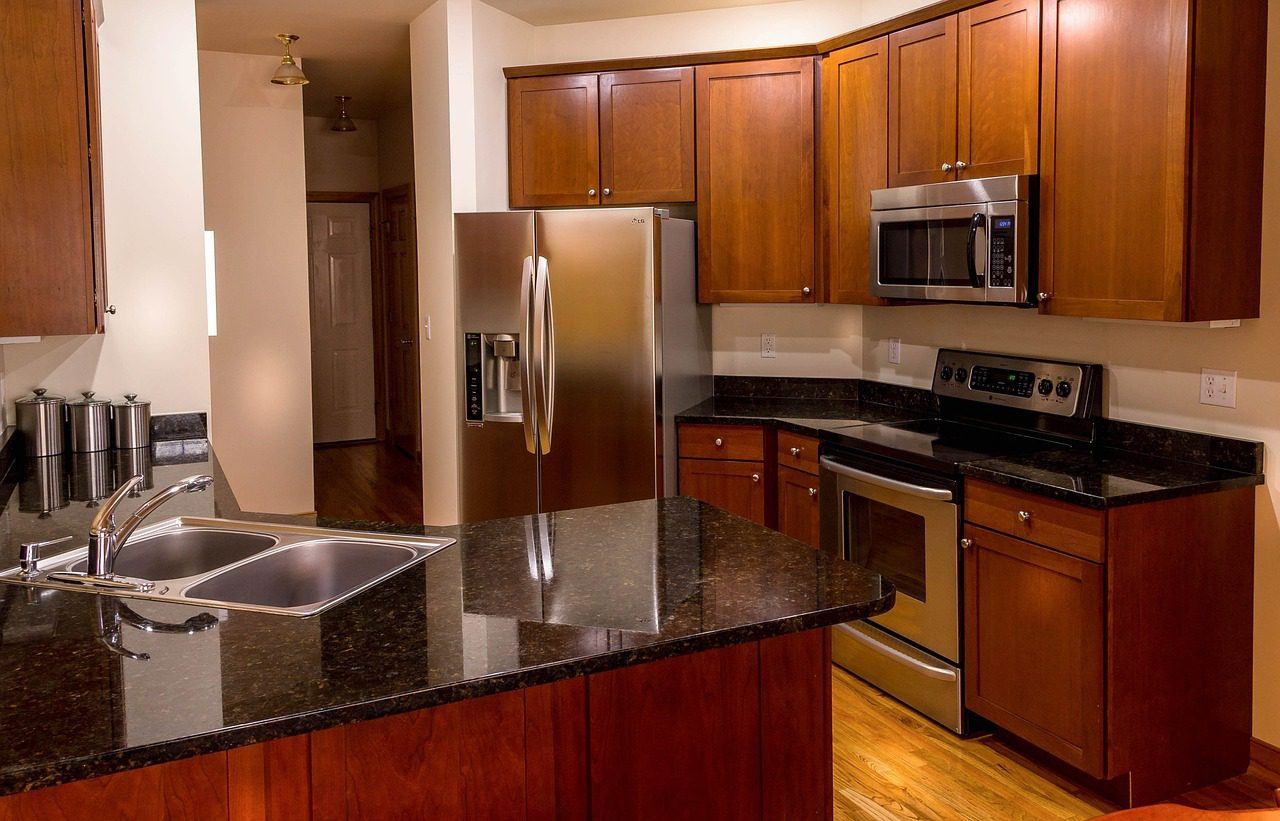 You are currently viewing Drawers and Cabinets Designed to Modernize Your Kitchen