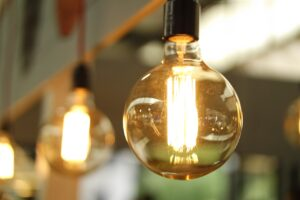 Read more about the article 8 Effective Ways to Reduce Electricity Costs