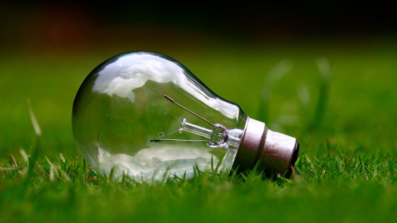 You are currently viewing Impact of Gas or Electrical Energy on the Environment