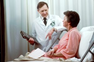Read more about the article Getting Compensated: How to Handle Misdiagnosis or Delayed Diagnosis