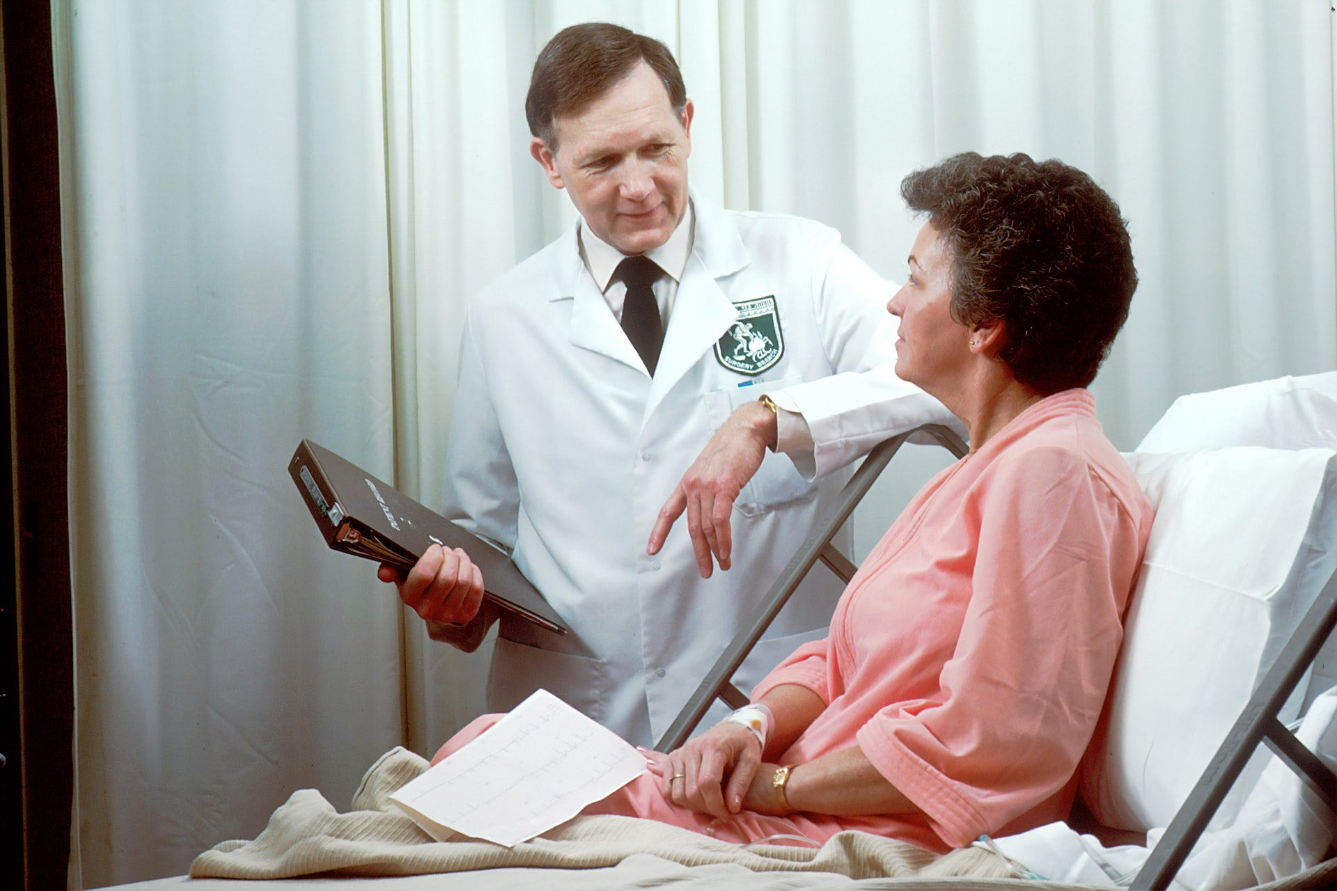 You are currently viewing Getting Compensated: How to Handle Misdiagnosis or Delayed Diagnosis