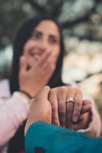 Read more about the article All About Finding the Best Engagement Ring for Your Spouse to Be