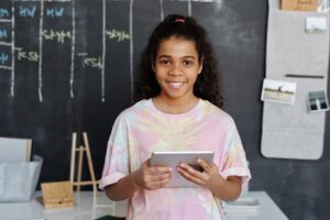 Read more about the article How to Help Your Child Prepare for the 11 Plus: A Practical Guide